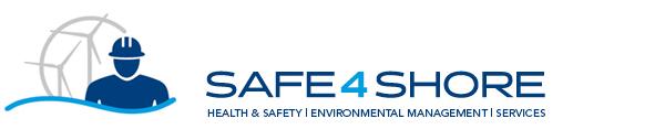 safe4shore/e