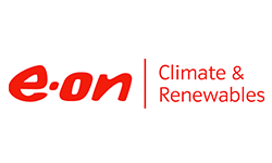 eon climate and renewables
