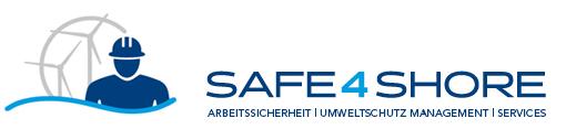 safe4shore