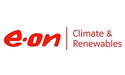 eon - climate & renewables