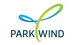 Parkwind
